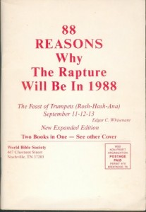 88-reasons