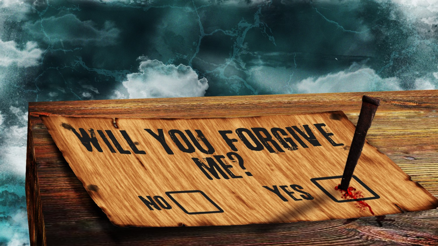 6 Insights Into Forgiving