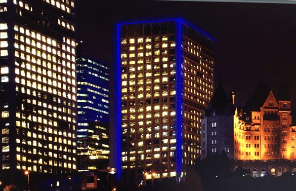 ATB Financial blue