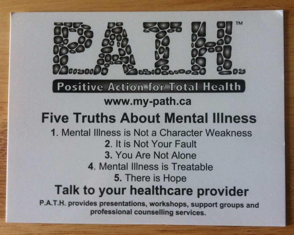 suicide path