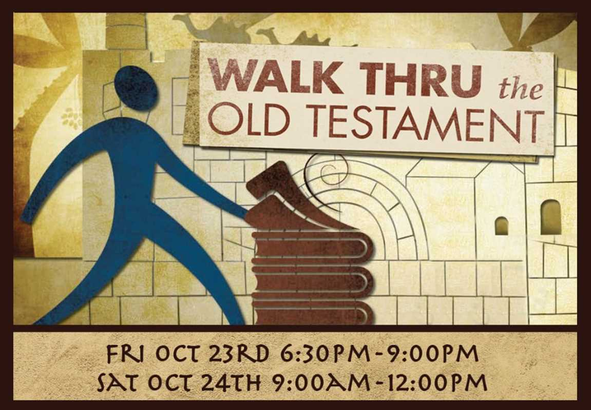 Walk Thru_Facebook