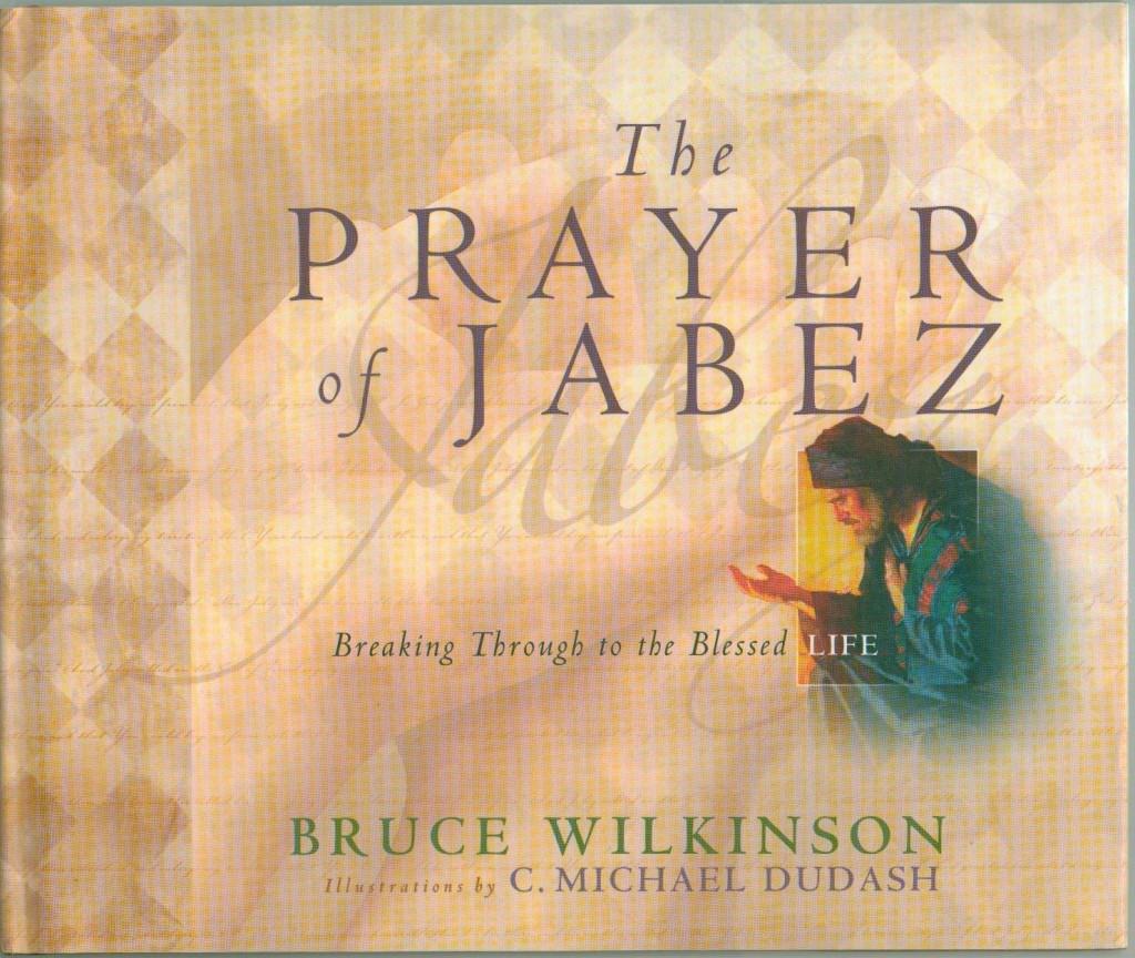 prayer-of-jabez