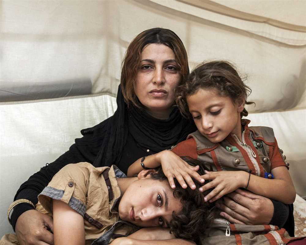 children Iraqi2