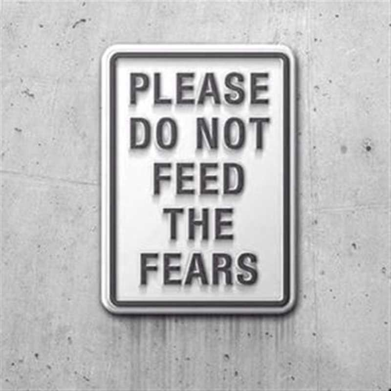 fearless sign