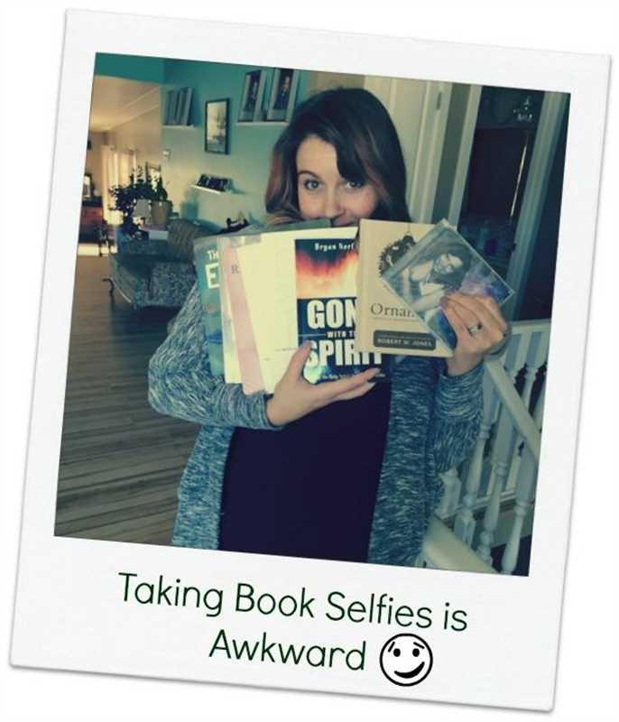 Sarah Ball book