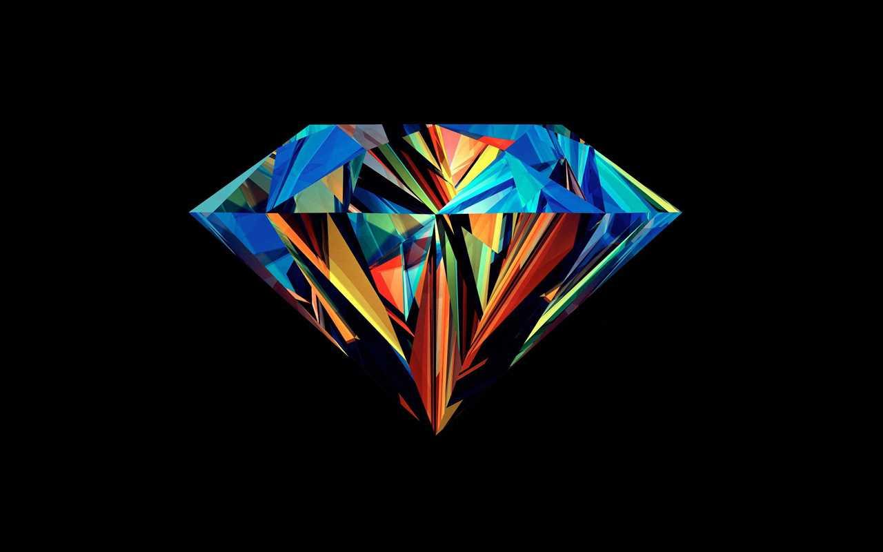 Wellington diamond