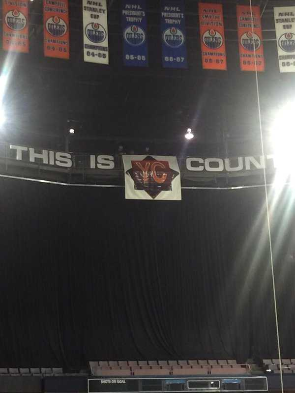 YC 2016 banner