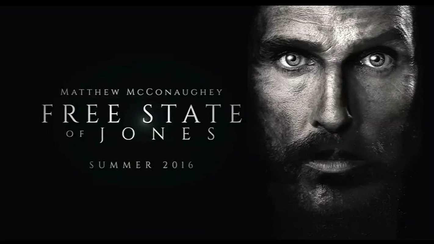 Free State-of-Jones2