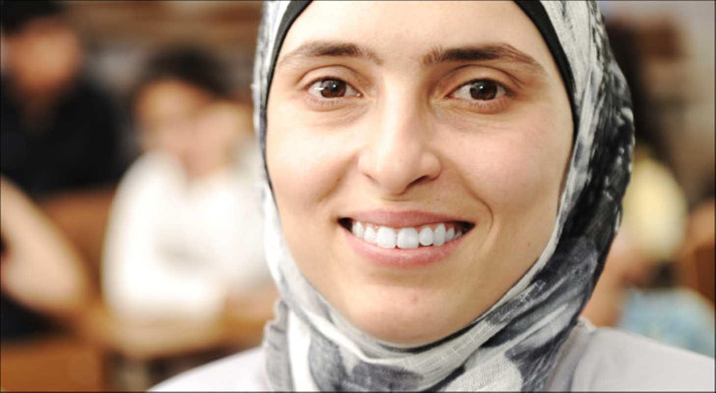 muslimwoman
