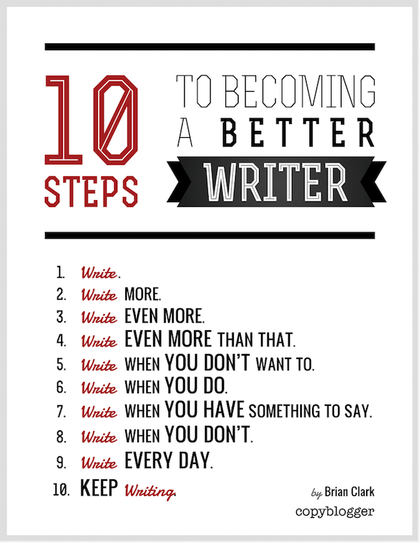 writing-graphic
