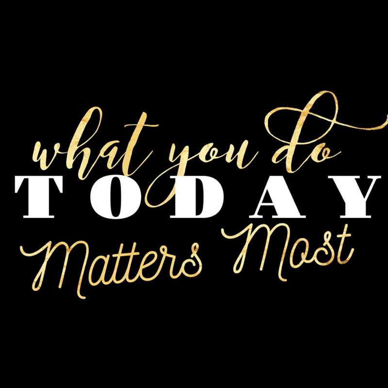 Today Matters3