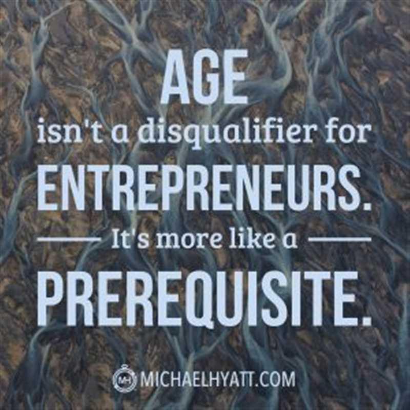age-isnt-a-disqualifier