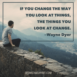 change-the-way