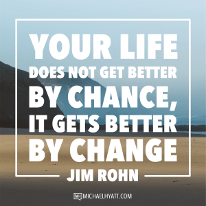 get-better-with-change