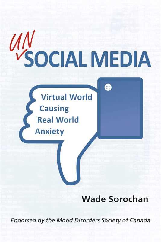 Unsocial Media2