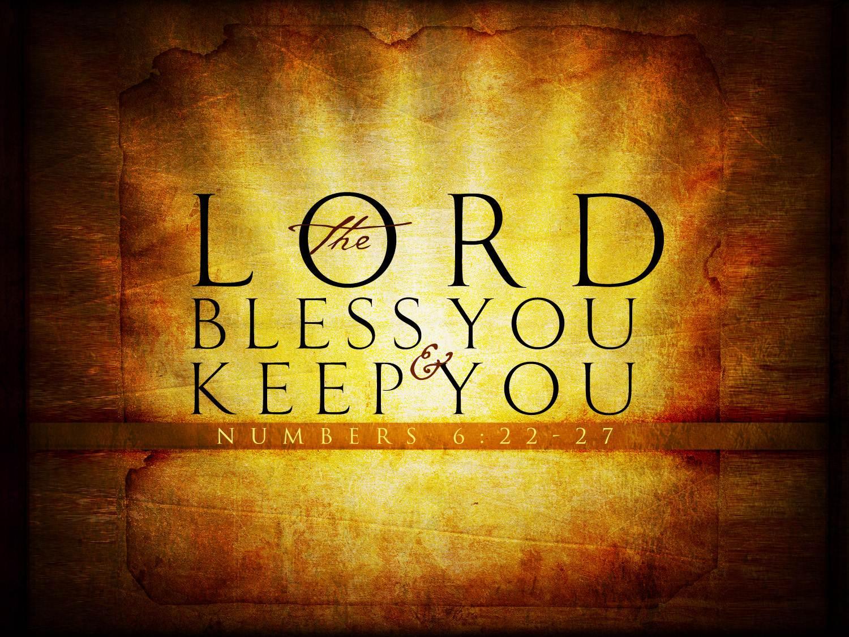 blessing2