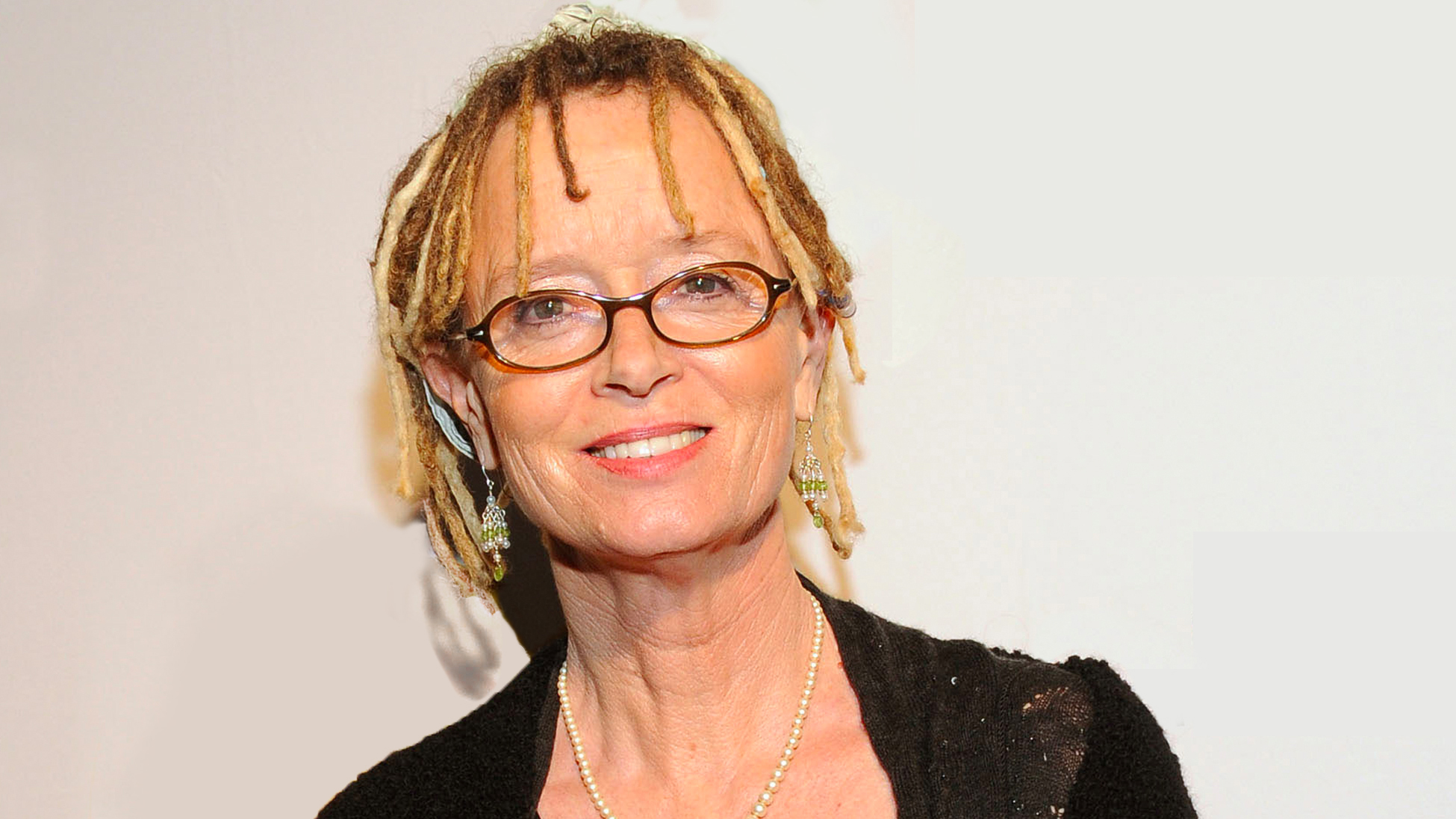 12 TRUTHS FROM LIFE AND WRITING: ANNE LAMOTT