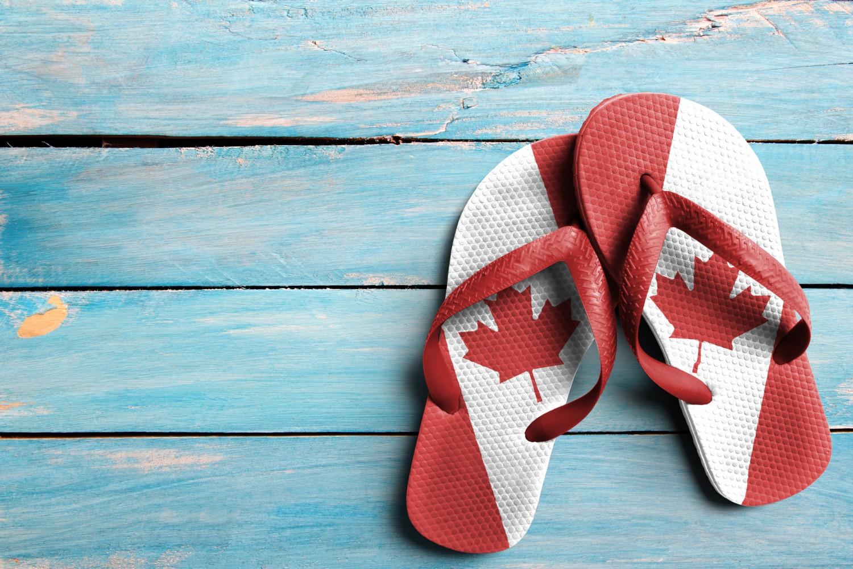 CANADA SUMMER JOBS AND DISCRIMINATION